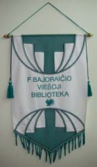 2009_B_Bibl_logo