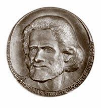 Medalis_01