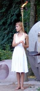 Violeta Lisovaitė