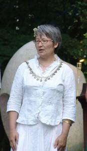 Rima Palijanskaitė